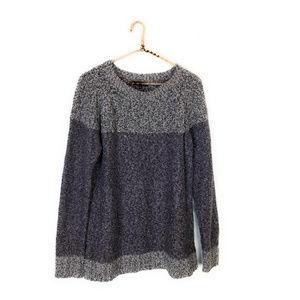 Stitch Fix Fate Clairina Textured Pullover Sweater